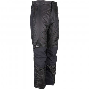 photo: Rab Photon Pants synthetic insulated pant