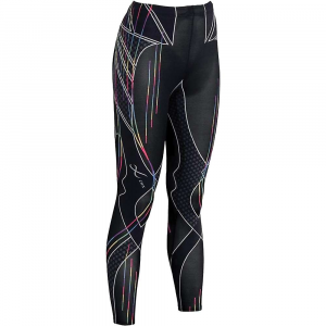 CW X Women's Stabilyx Revolution Tights