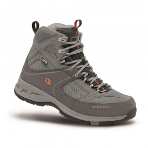 Garmont Mens Trail Beast Mid GTX Boot