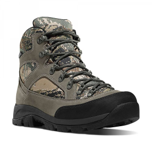 Image of Danner Men's Gila 6IN GTX Boot