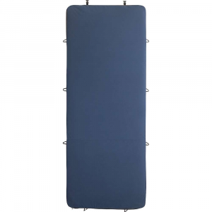 photo: Therm-a-Rest DreamTime self-inflating sleeping pad