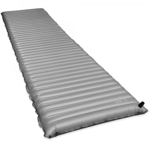 Therm a Rest NeoAir XTherm MAX Mattress