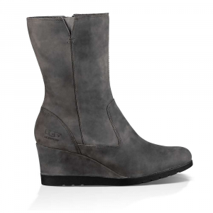 Ugg Women's Joely Boot