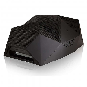 Image of Outdoor Tech Big Turtle Shell Speaker