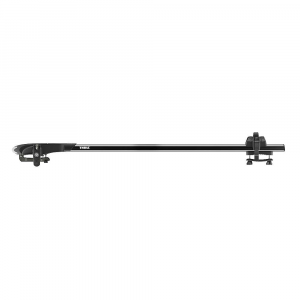 Thule Circuit XT Fork Mount Carrier