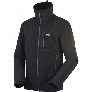 Millet Men's Manaslu Jacket
