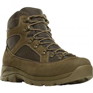 photo: Danner Gavre GTX hiking boot