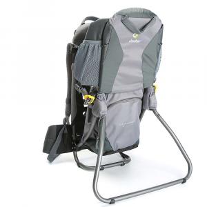 Image of Deuter Kid Comfort 1 Pack