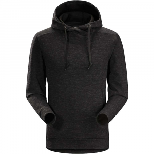 Image of Arcteryx Men's Elgin Hoody