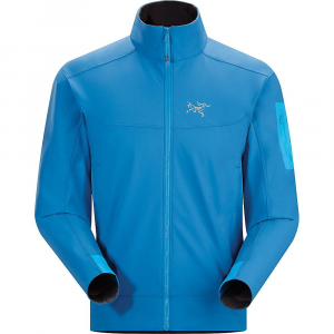 Arcteryx Men's Epsilon LT Jacket