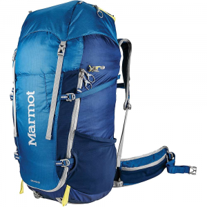 Marmot Graviton 58 Backpack