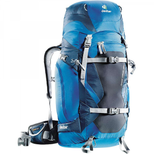 Deuter Rise Tour 45+ Pack