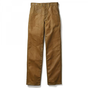 Filson Men's Oil Finish Single Tin Pant