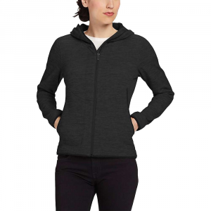 Nau Women's Randygoat Plus Hoody