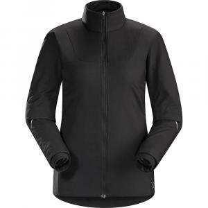 Arc'teryx Gaea Jacket