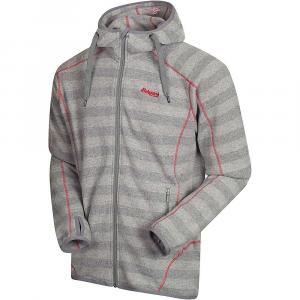 Image of Bergans Men's Humle Jacket