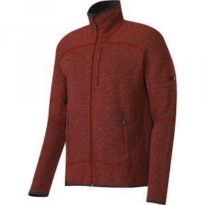 photo: Mammut Phase Jacket fleece jacket