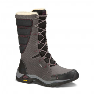 Ahnu Northridge Boots