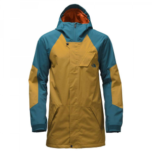 The North Face Achilles Jacket