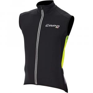 Image of Capo Men's GS-13 Thermal Vest