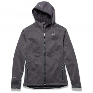 Under Armour Bacca Softershell
