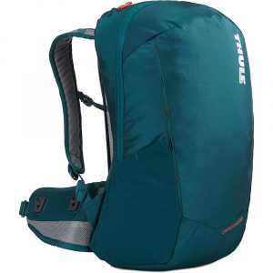Thule Women's Capstone 40L Backpack