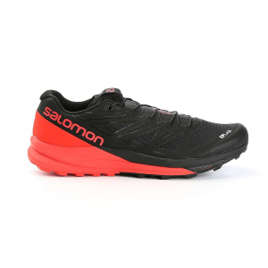 Salomon S Lab Sense Ultra Shoe