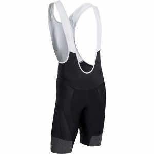 Sugoi Men's RS Century Zap Bib Short