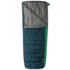 Mountain Hardwear Down Flip 35°/50°