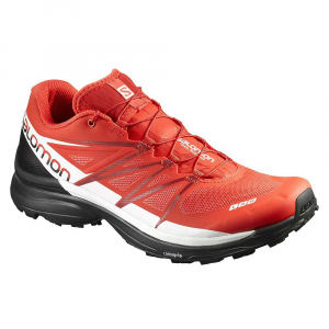 Salomon S Lab Wings 8 Shoe