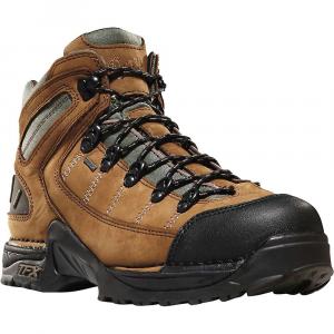 Image of Danner Men's 453 5.5IN GTX Boot
