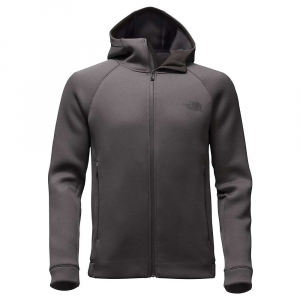 The North Face Upholder Hoodie