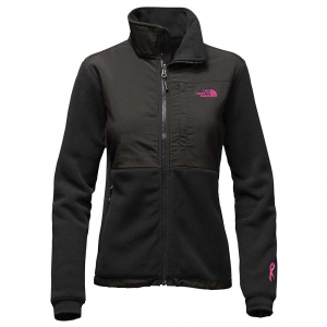 Image of The North Face Women's PR Evolution Denali Jacket