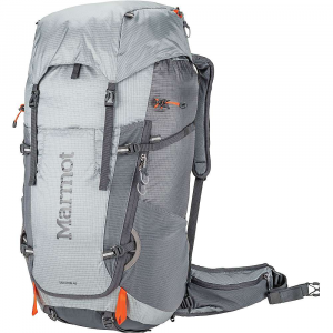 Marmot Graviton 48 Backpack