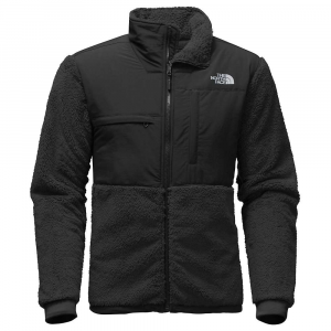 Image of The North Face Men's Novelty Denali Jacket