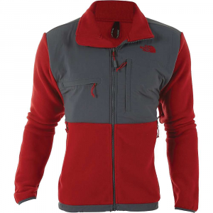 Image of The North Face Men's Denali Jacket