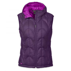 Outdoor Research Aria Down Vest