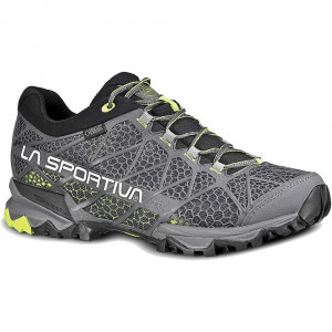 La Sportiva Men's Primer Low GTX Boot