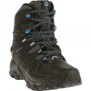Merrell Polarand 8 Waterproof