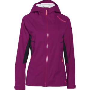 Under Armour ArmourStorm Stretch Waterproof Jacket