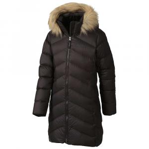 photo: Marmot Women's Montreaux Coat down insulated jacket
