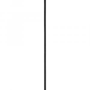 Petzl Vector 11 mm