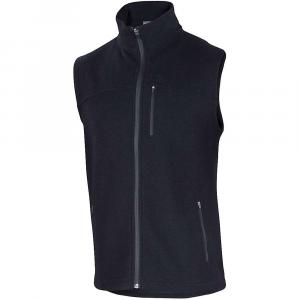 Image of Ibex Men's Scout Jura Vest