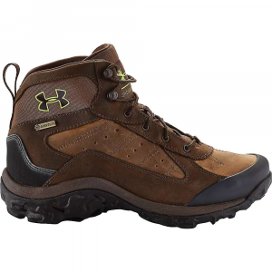 Under Armour Wall Hanger Leather Mid