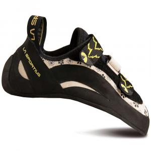 photo: La Sportiva Women's Miura VS climbing shoe