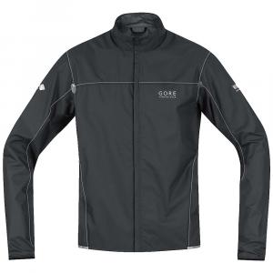 Gore X-Running Light AS Jacket