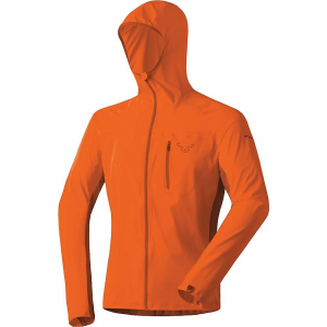 Dynafit Men's Trail DST Jacket