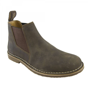 Image of Blundstone 1314 Boot