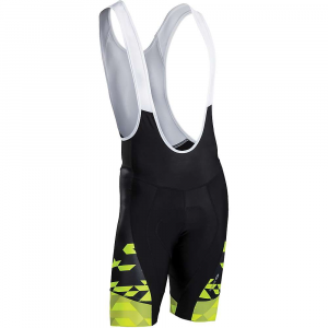 Sugoi Men's RS Pro Bib Short