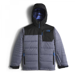 The North Face Caleb Insulated